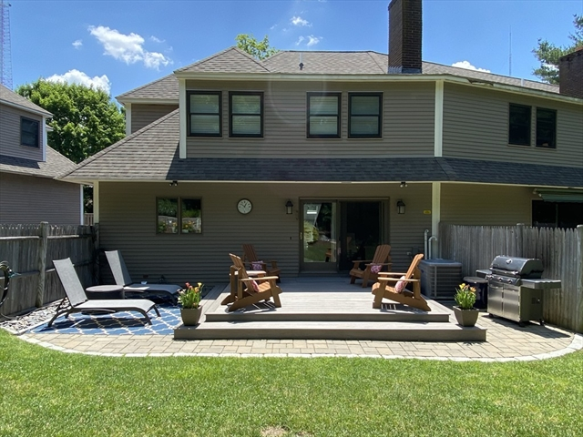 63 Cottage Street, Newton, MA, 02464, Newton Upper Falls Home For Sale