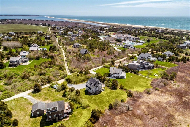 76 Mattakesett Way Edgartown MA 02539