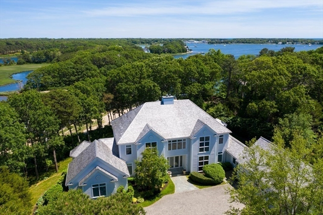 355 Baxters Neck Road Barnstable MA 02648