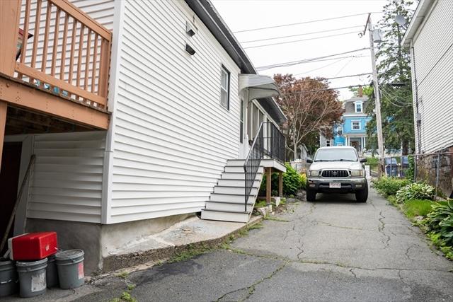 172 Prospect Street Lawrence MA 01841
