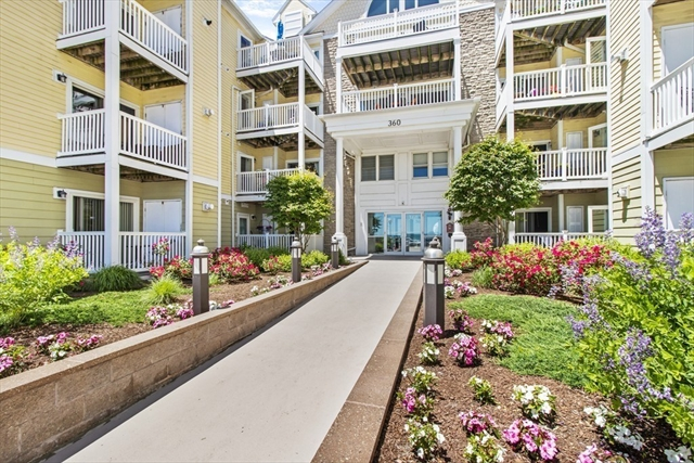 360 Revere Beach Blvd, Revere, MA, 02151, Revere Beach Home For Sale