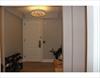 3 Avery St 601 Boston MA 02111   MLS 72678034