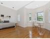 344 Marlborough Street Single Boston MA 02115 | MLS 72678051