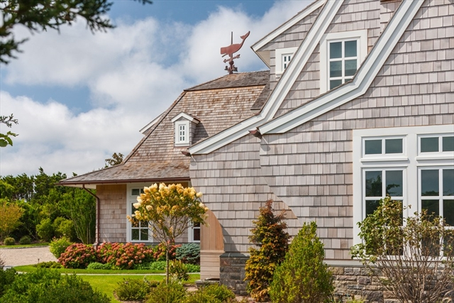 51 Nauset Road Orleans MA 02653