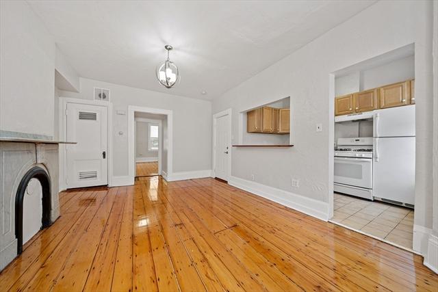 83 E Brookline, Boston, MA, 02118, South End Home For Sale