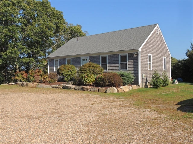 49 Holly Pond Road Marion MA 02738