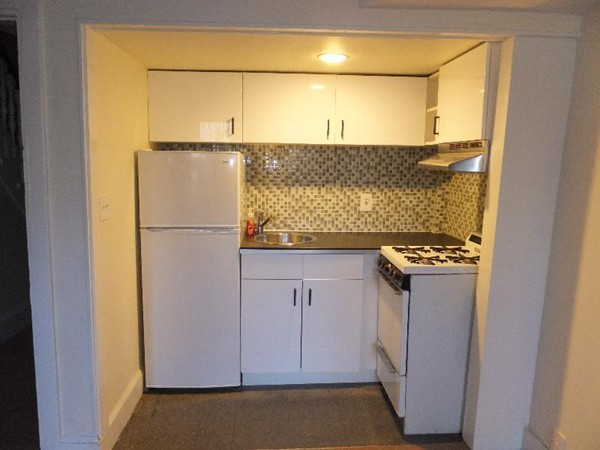 34 Dartmouth Street Boston MA 02116
