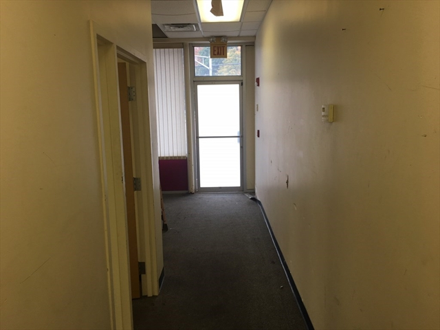 321 Crescent Street Brockton MA 02302