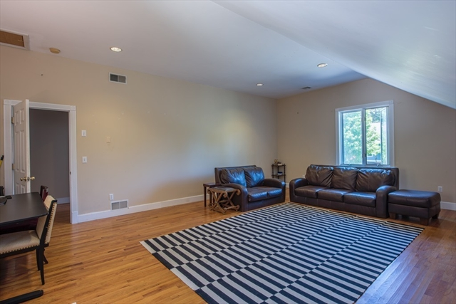 19 White Pine Road Amherst MA 01002