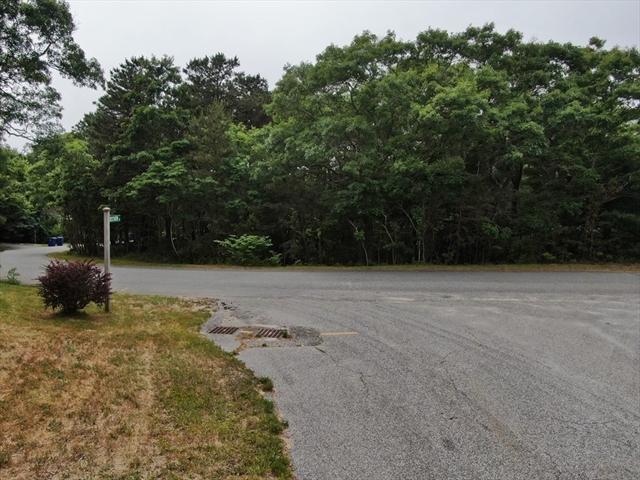 6 Hillcrest Drive Bourne MA 02561