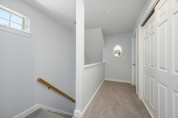 174 Queen Street Falmouth MA 02540