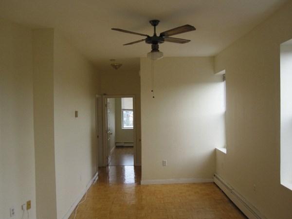 80 Orleans Street Boston MA 02128