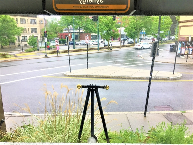 2 Summit Avenue Brookline MA 02446