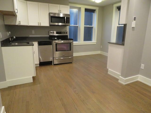 27 N Margin Street Boston MA 02113