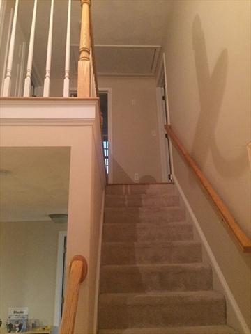 97 Beacon Street Lawrence MA 01843