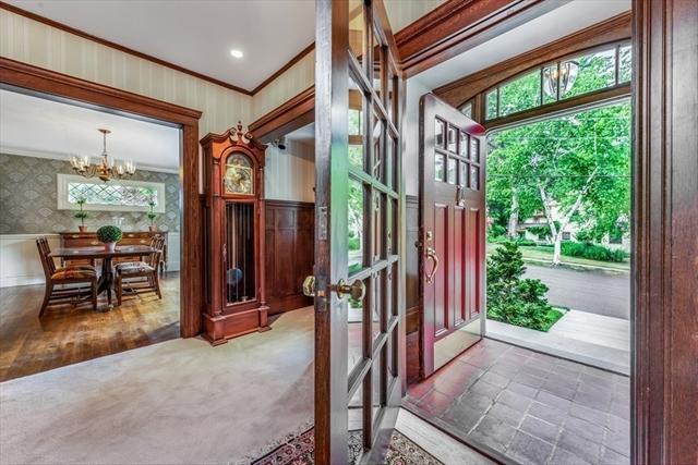 2 Harvard Street Holyoke MA 01040