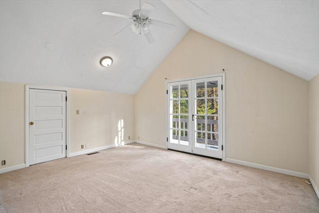 233 & 245 Linden Street Boylston MA 01505