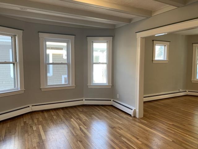 187 Central Avenue Medford MA 02155