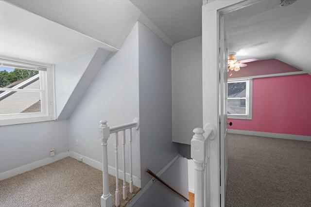 352 Plymouth Street Abington MA 02351
