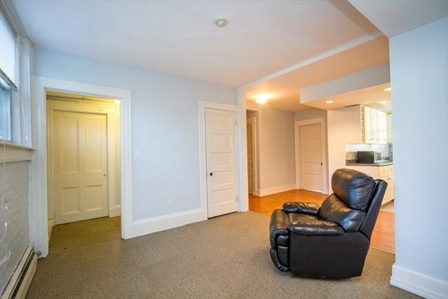 1736 Commonwealth Avenue Boston MA 02135