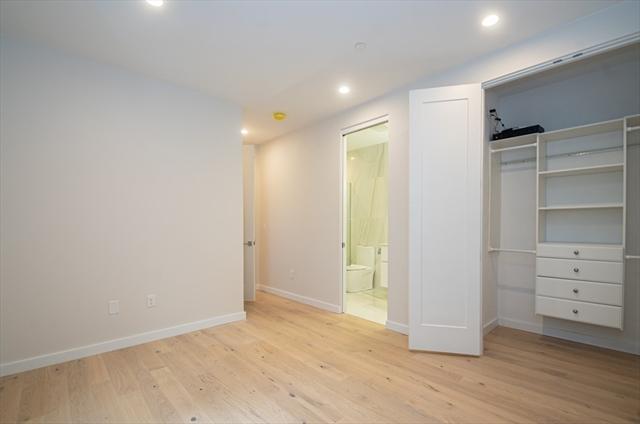 340 W 2nd Street Boston MA 02127