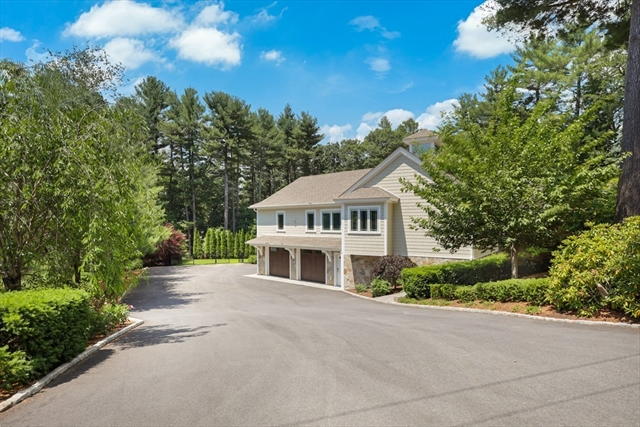 99 Independence Road Concord MA 01742