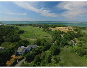 383 Commerce Rd, Barnstable, MA 02630