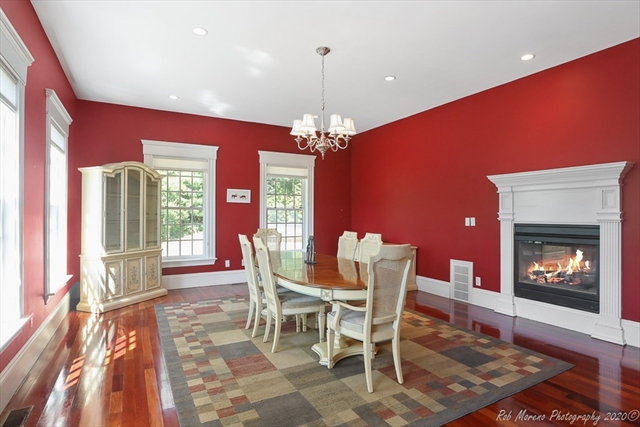 342 Andover Street Georgetown MA 01833
