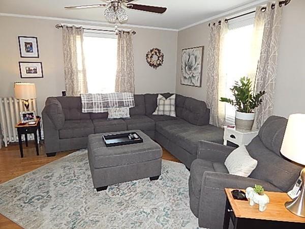 62 E Park Avenue Lynn MA 01902