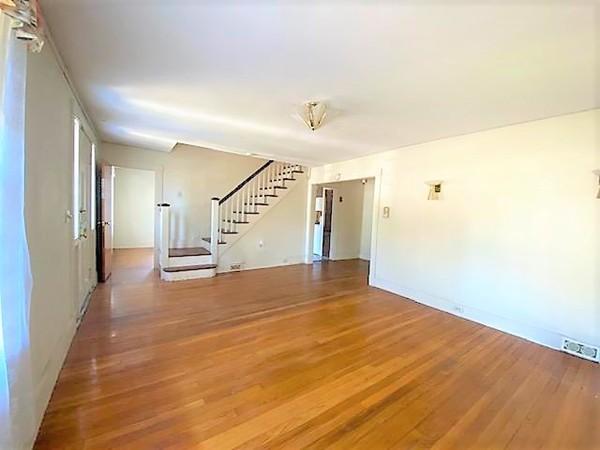82 Kernwood Avenue Beverly MA 01915