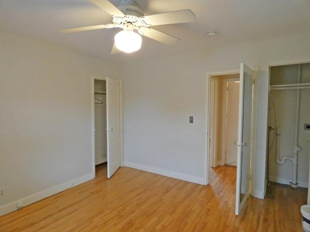 84 Boylston Street Newton MA 02467