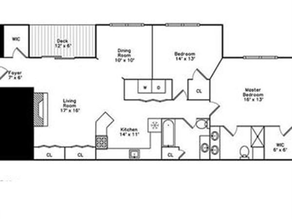 7 Conant Road Winchester MA 01890