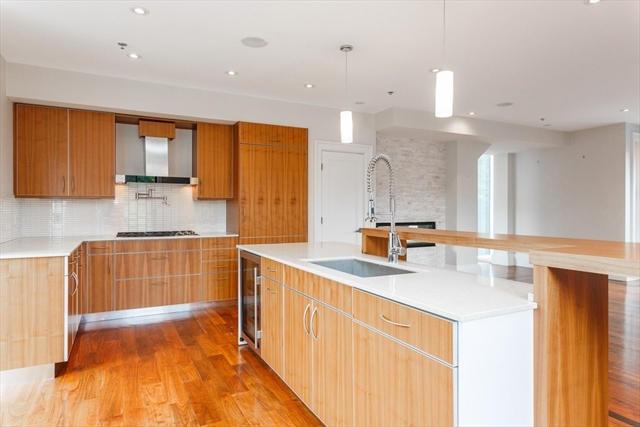 32 Rutland Street, Boston, MA, 02118, South End Home For Sale