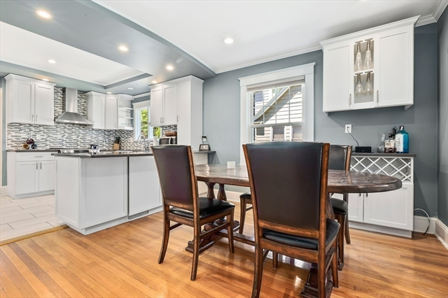10 Clifton Avenue Beverly MA 01915
