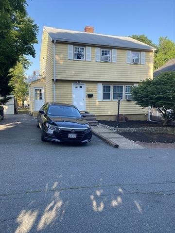 10 Hudson Terrace Lynn MA 01905