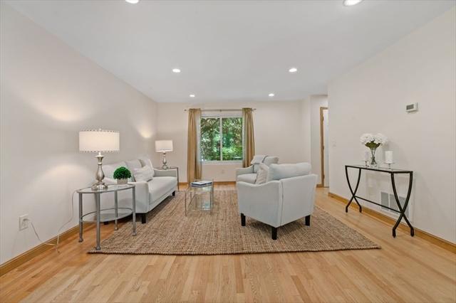 206 Lagrange Street, Newton, MA, 02467, Chestnut Hill Home For Sale