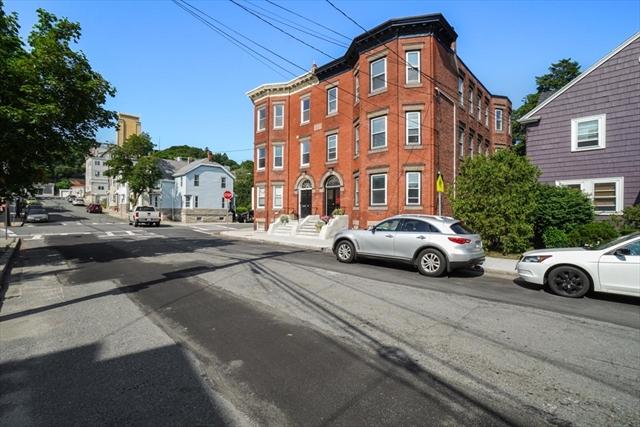 23 Breed Street Boston MA 02128