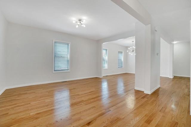 75 Maxwell Street Boston MA 02124