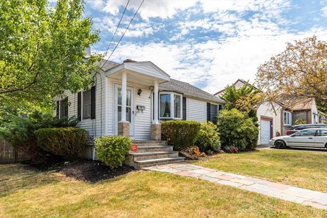 29 Miller Street Everett MA 02149