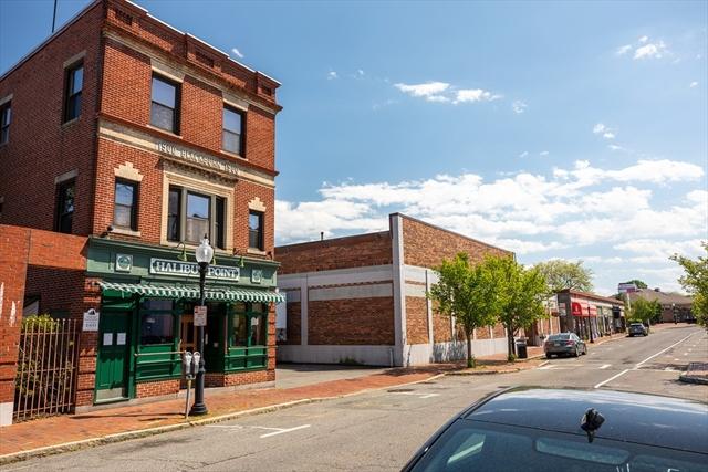 289 Main Street Gloucester MA 01930