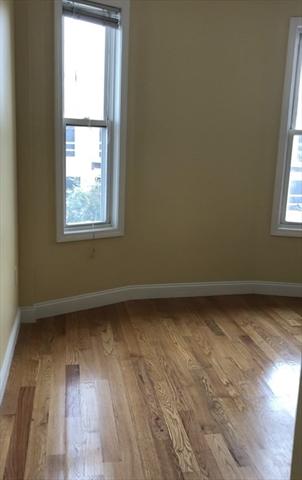 397 Dorchester Street Boston MA 02127