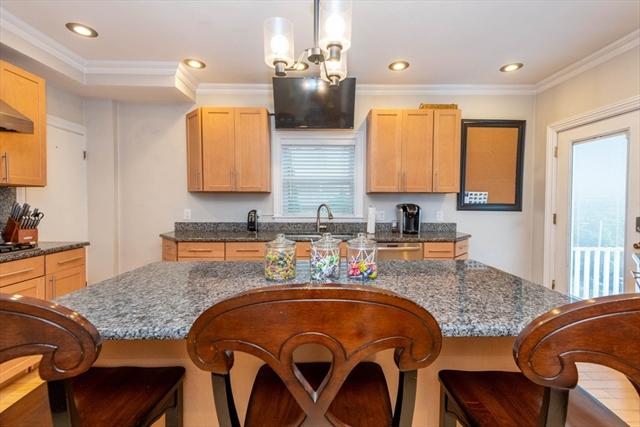 45 Atkins Avenue Lynn MA 01904