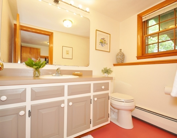 83 Bayberry Road Concord MA 01742