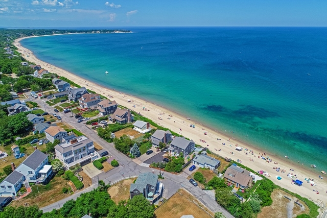 35 Cape View Drive Plymouth MA 02360