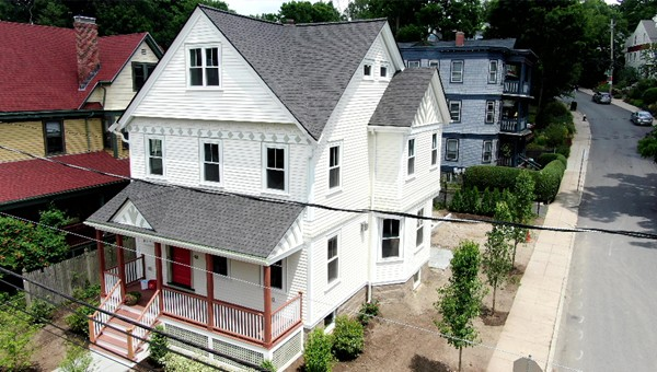 48 Saint John Street Boston MA 02130