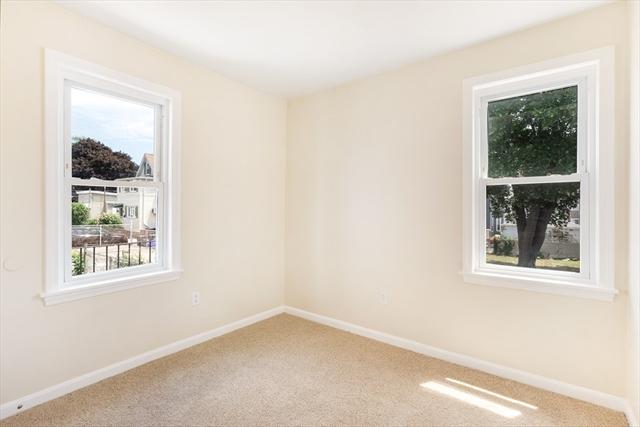 48 Prescott Street Everett MA 02149