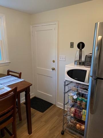 29 Evergreen Avenue Bedford MA 01730
