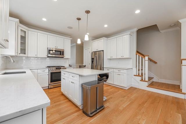 180 Roslindale Ave, Boston, MA, 02131, Roslindale Home For Sale