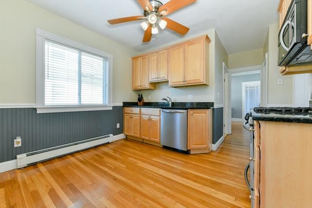 98 Keith Street Boston MA 02132