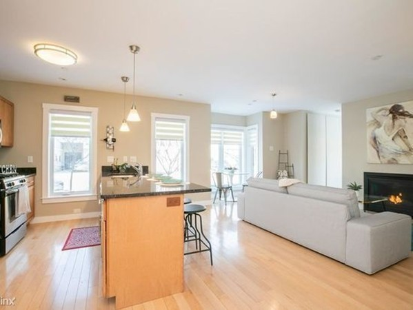 54 Bay State Rd, Cambridge, MA, 02138,  Home For Sale
